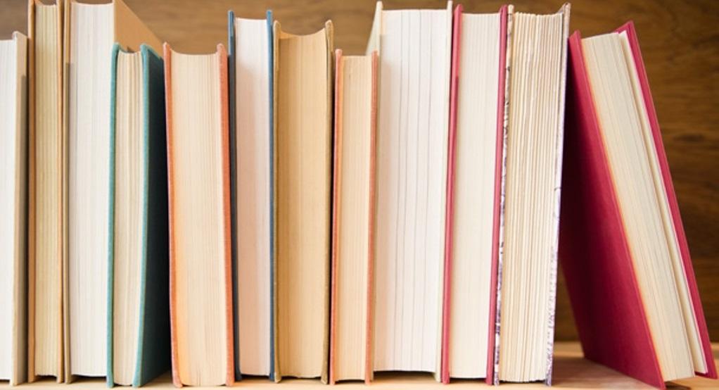Библиотека с информация по въпросите на стерилитета