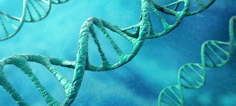 Генетични и имунологични проблеми