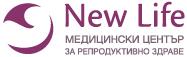 http://www.zachatie.org/kz2013/new-life-logo_bg-for-web.jpg